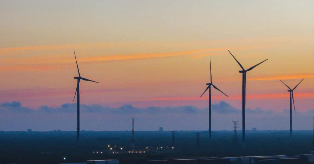 Asociaciones advierten sobre el riesgo de que la industria de la energía renovable quede desmantelada si avanza la Reforma Eléctrica