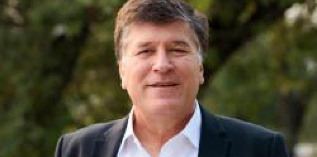 Alfonso Martínez, Secretario de Medio Ambiente, no logró evitar que se utilice gasolina de mala calidad en Nuevo León