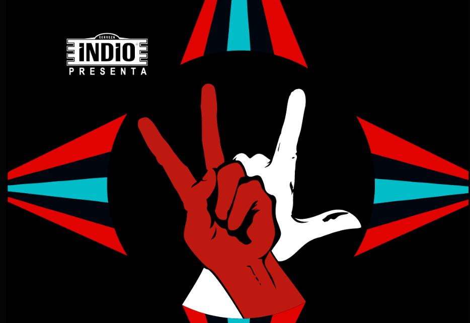 Vive Latino libera cartel completo para 2022 con Pixies, Limp Bizkit, Residente y muchos más