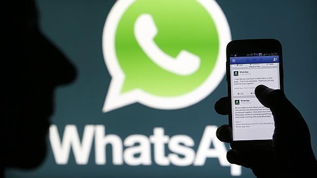 ¿Te ofrecieron un atractivo empleo por WhatsApp? ¡Cuidado! Usuarios advierten de nueva estafa